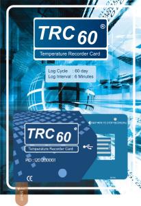 TRC60